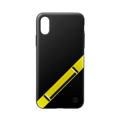 アウトレット 数量限定品 campino OLE stand Sports for iPhoneXR