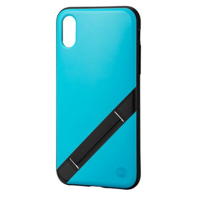campino OLE stand Basic for iPhone XR