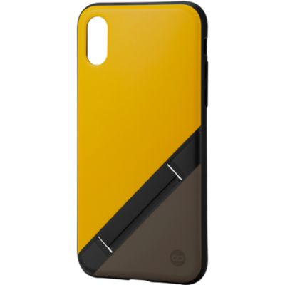 campino OLE stand Bicolor for iPhoneXS iPhoneX