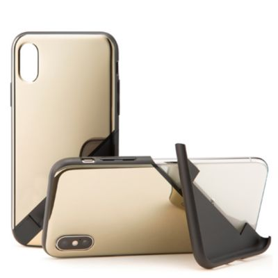 campino OLE stand Mirror for iPhoneXS iPhoneX