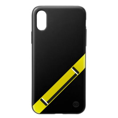 アウトレット 数量限定品 campino OLE stand Sports for iPhoneXS iPhoneX