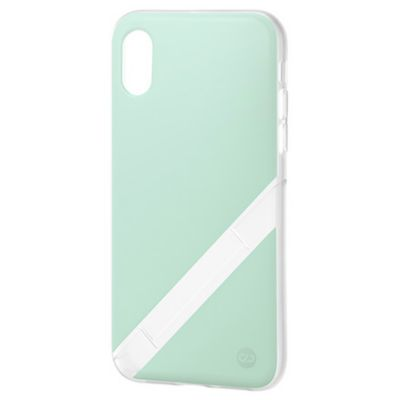 campino OLE stand Pastel for iPhone XS / X