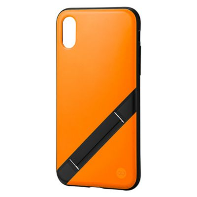 campino OLE stand Basic for iPhone XS / X