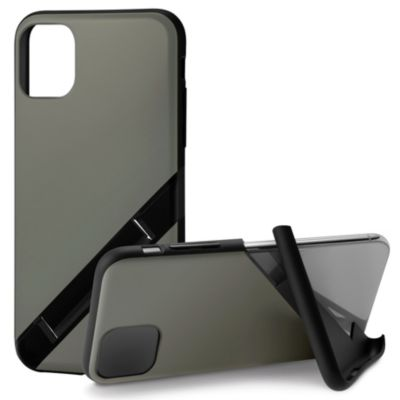 campino OLE stand for iPhone 11 Pro