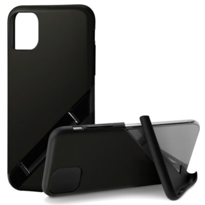 campino OLE stand for iPhone 11