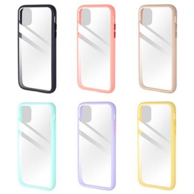 Campino Anti-shock Slim Case for iPhone 11 耐衝撃ケース