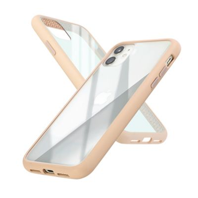 Campino Anti-shock Slim Case for iPhone 11 耐衝撃ケース