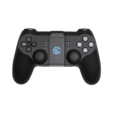 DJI Tello 送信機(コントローラー) GameSir T1d Controller