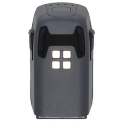 DJI Spark - インテリジェント・フライトバッテリー