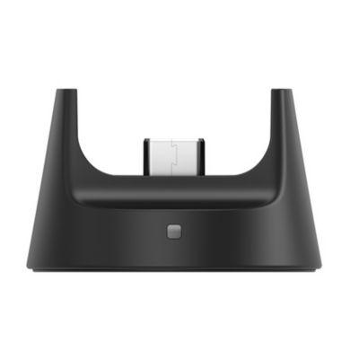 DJI Osmo Pocket Part 5 Wireless Module