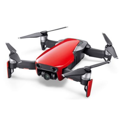 【12/26 AM9:00までの価格】DJI Mavic Air Fly More コンボ