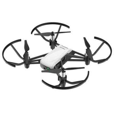 【12/26 AM9:00までの価格】DJI Ryze Technology Tello