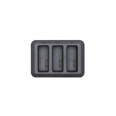 Ryze Technology Telloバッテリー充電ハブ