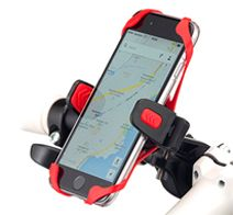 SPEX MOBILE FIT BIKE MOUNT