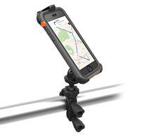 【防水・耐衝撃】Catalyst iPhone 6s Plus/6 Plus完全防水ケース用アクセサリー