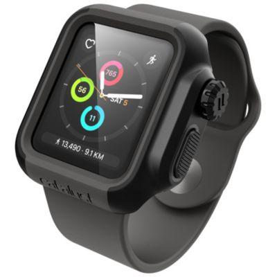 Catalyst Apple Watch 42mmシリーズ 3/2衝撃吸収ケース