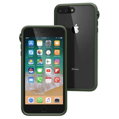 Catalyst iPhone 8 Plus / 7 Plus 衝撃吸収ケース