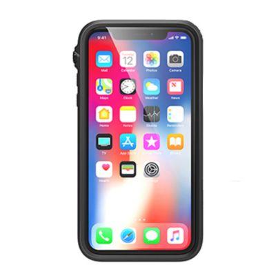 Catalyst iPhoneXSMax ケース 衝撃吸収