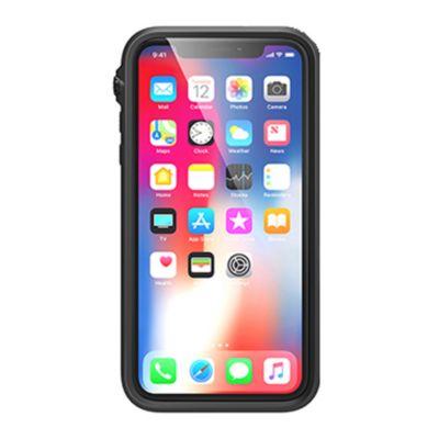 Catalyst iPhoneXR ケース 衝撃吸収