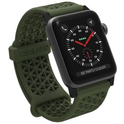 Catalyst Apple Watch 42mm シリーズ 3/2/1 スポーツバンド