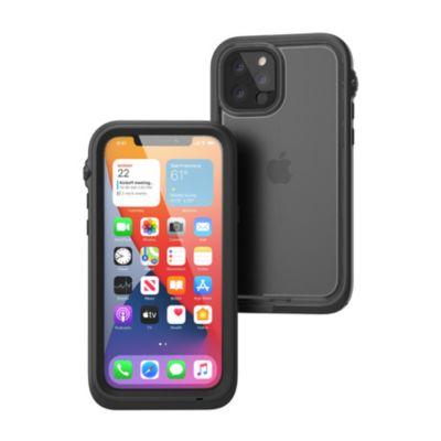 Catalyst カタリスト iPhone 12 Pro 完全防水ケース