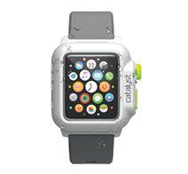【防水・耐衝撃】Catalyst Apple Watch 42mm 防水ケース