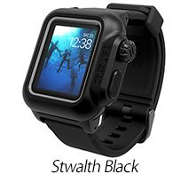 Catalyst Case for 38mm Apple Watch Series 2