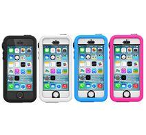 �y�h���E�ϏՌ��zCatalyst iPhone 5s/5 ���S�h���P�[�X