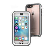【防水・耐衝撃】Catalyst iPhone 6s/6 完全防水ケース