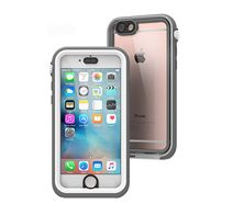 【防水・耐衝撃】Catalyst iPhone 6s Plus/6 Plus完全防水ケース