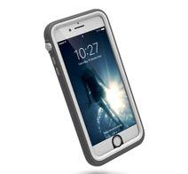 Catalyst Case for iPhone 7 Plus