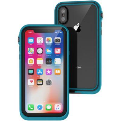 Catalyst iPhone X 完全防水ケース