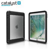 Catalyst(カタリスト) 9.7 インチ iPad (5th generation) 完全防水ケース