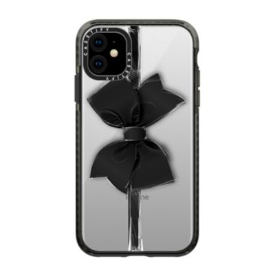 casetify iPhone11 Impact Case