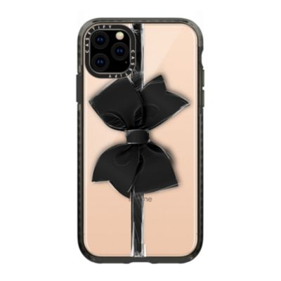 casetify iPhone11ProMax Impact Case