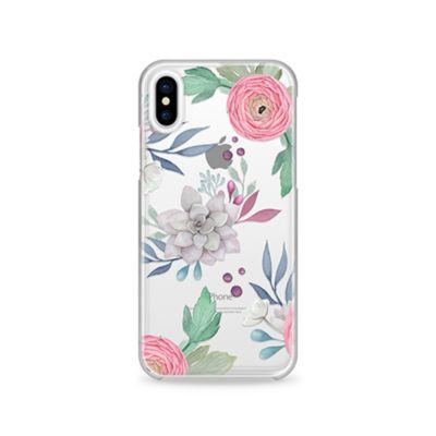 アウトレット Casetify Snap Case for iPhone XS / X