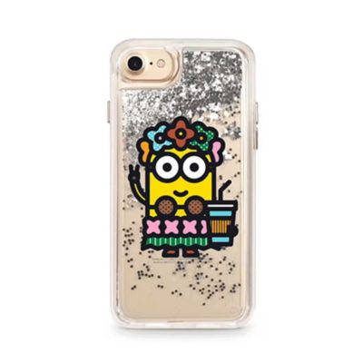 Casetify Minions Collection for iPhone 8 / 7 / 6s/6