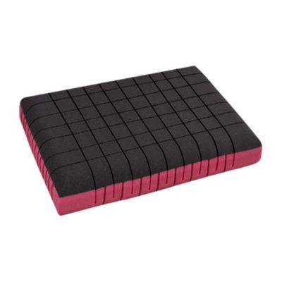 無重力枕 The Cubes Cubes01 ウェザリージャパン