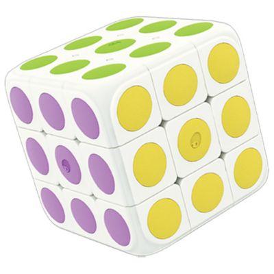 FOX Pai Technology Cube tastic!