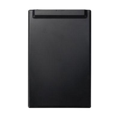 Ceramic Battery Board
