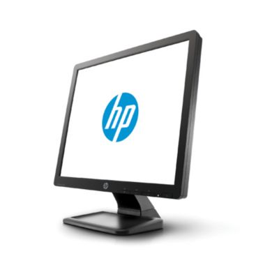 HP 19インチ モニター D2W67AA#ABJ P19A