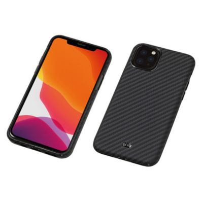 Deff iPhone 11 Pro Max Ultra Slim & Light Case DURO