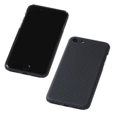 Deff iPhone SE(第2世代)/8/7 Ultra Slim & LightCase DUROSpe
