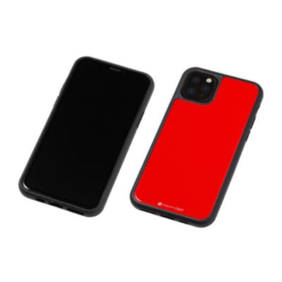 Deff iPhone 11 Pro Max Hybrid Case Etanze