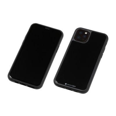 Deff iPhone 11 Hybrid Case Etanze
