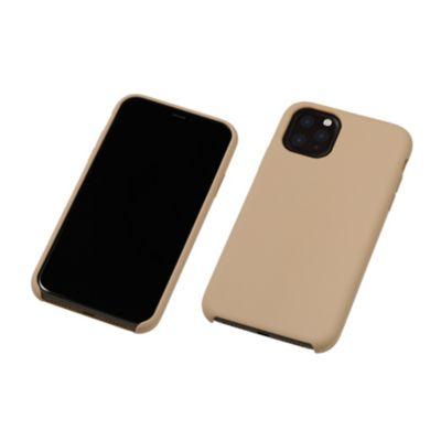 Deff iPhone 11 Pro CRYTONE Hybrid Silicone Hard Case
