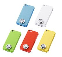 Deff Multi Function Design Case for iPhone 5c