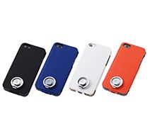 Deff Multi Function Design Case for iPhone 5s/5