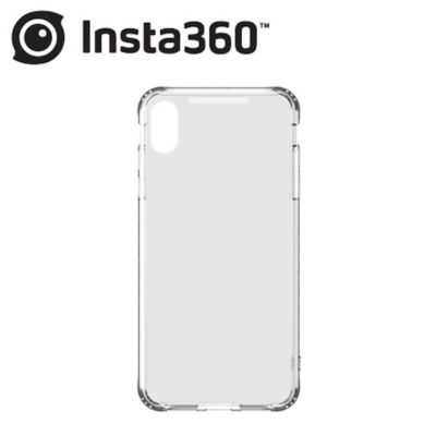 Insta360™ EVO HoloFrame for iPhone XS/X