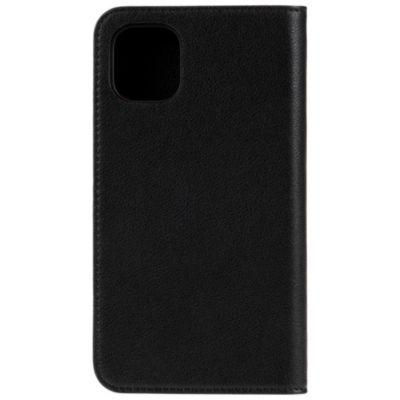 DIESEL iPhone11ProMax 2-PIECE FOLIO CASE